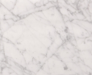 Marmer - Carrara C