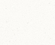 Quartz - Caesarstone - Pure White