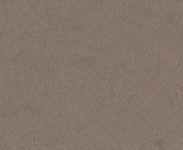 Quartz - Caesarstone - Ginger