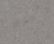 Quartz - Caesarstone - Oyster
