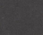 Quartz - Caesarstone - Raven