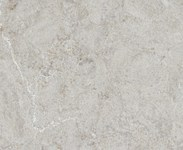 Quartz - Caesarstone - Bianco Drift