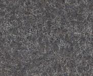 Quartz - Caesarstone - Coastal Grey