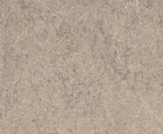 Quartz - Caesarstone - Symphony Grey