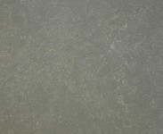 Quartz - Diresco - Belgian Buxy Grey