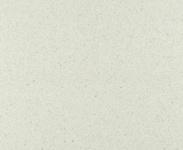 Quartz - F&L Basic - Light Grey