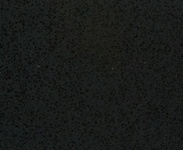Quartz - F&L Basic - Crystal Black
