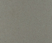 Quartz - F&L Basic - Gris