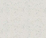 Quartz - Silestone - Blanco Maple Orna