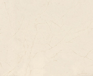 Quartz - Silestone - Eternal Marfil