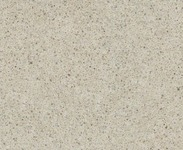 Quartz - Silestone - Blanco City