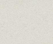 Quartz - Silestone - Blanco Notre
