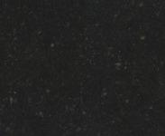 Quartz - Silestone - Arden Blue