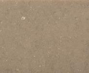Quartz - Silestone - Coral Clay