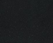 Quartz - Silestone - Negro Tebas
