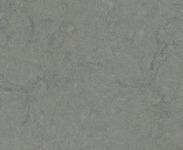 Quartz - Silestone - Cygnus