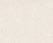 Quartz - Silestone - Blanco Maple 14