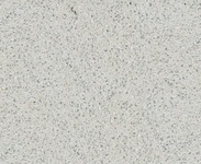 Quartz - Silestone -Blanco Stellar