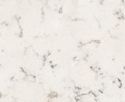 Quartz - Silestone - Lyra