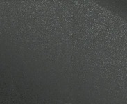 Quartz - Silestone - Carbono
