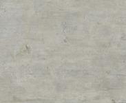 Keramiek - Neolith - Cru Beton