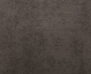 Keramiek - Neolith - Iron Copper