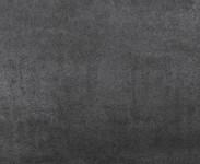 Keramiek - Neolith - Iron Grey