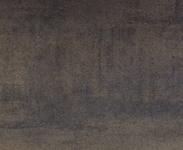 Keramiek - Neolith - Iron Moss
