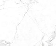 Keramiek - Neolith - Estatuario