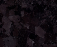 Graniet - Antique Brown