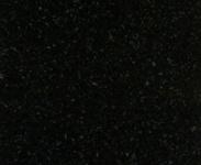 Graniet - Bengal Black