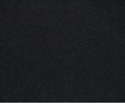 Graniet - Black Pearl