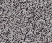 Graniet - Gris Cordoba