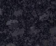 Graniet - Silver Pearl (Steel Grey)