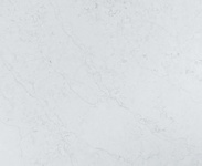 Composiet - Technistone - Mystery White
