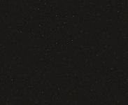 Composiet - Technistone - Terazzo Dark