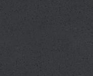 Composiet - Technistone - Crystal Anthracite