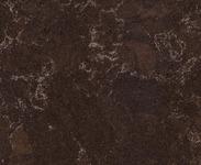 Composiet - Technistone - Noble Athos Brown