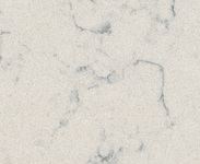 Composiet - Technistone - Noble Carrara
