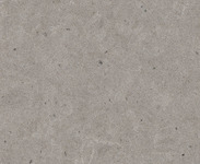 Composiet - Technistone - Noble Concrete Grey