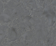 Composiet - Technistone - Noble Desiree Grey