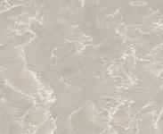 Composiet - Technistone - Noble Olympos Mist