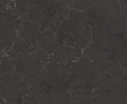 Composiet - Technistone - Noble Pietra Grey