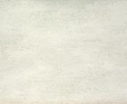 Dekton - Blanc Concrete