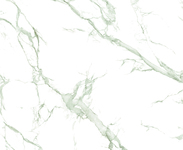 Dekton - Aura 15