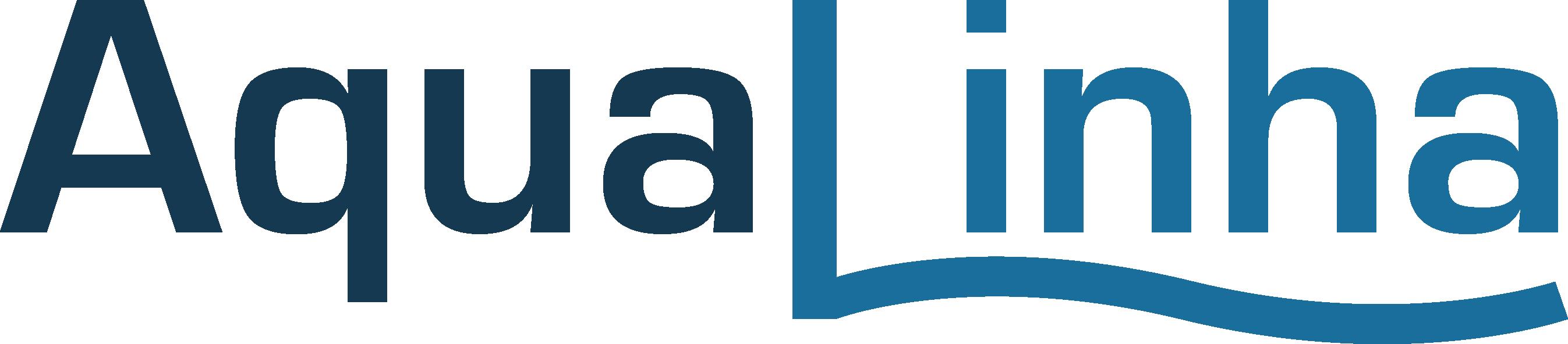 AquaLinha