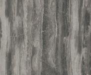 Keramiek - Marazzi - Brera Grey (marble look)