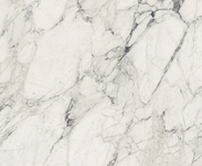 Keramiek - Marazzi - Calacatta Extra (marble look)