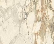 Keramiek - Marazzi - Calacatta Vena Vecchia (marble look)