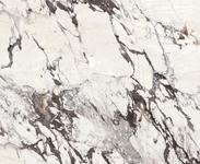 Keramiek - Marazzi - Capraia (marble look)